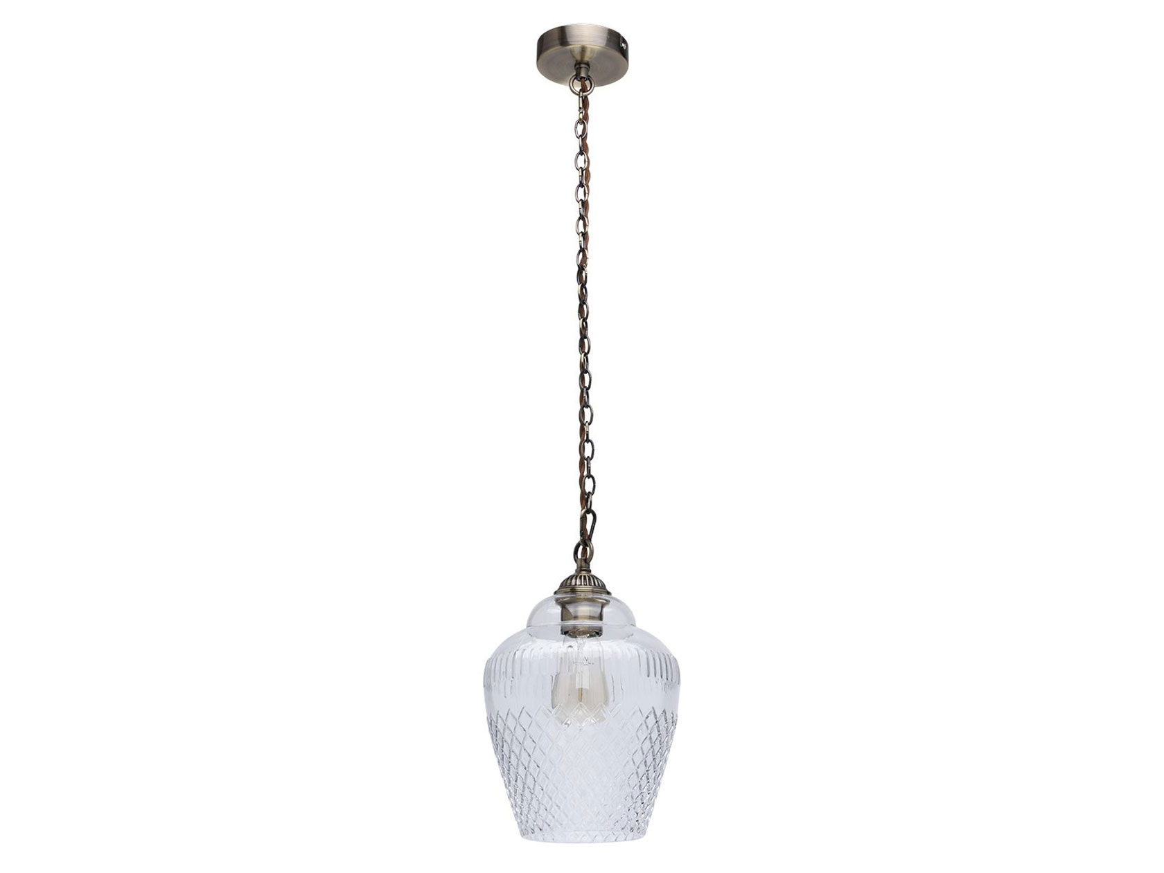 Подвесной светильник 179-109916