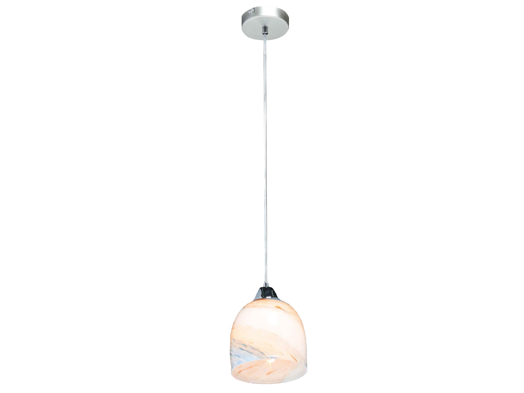 Подвесной светильник 179-109493