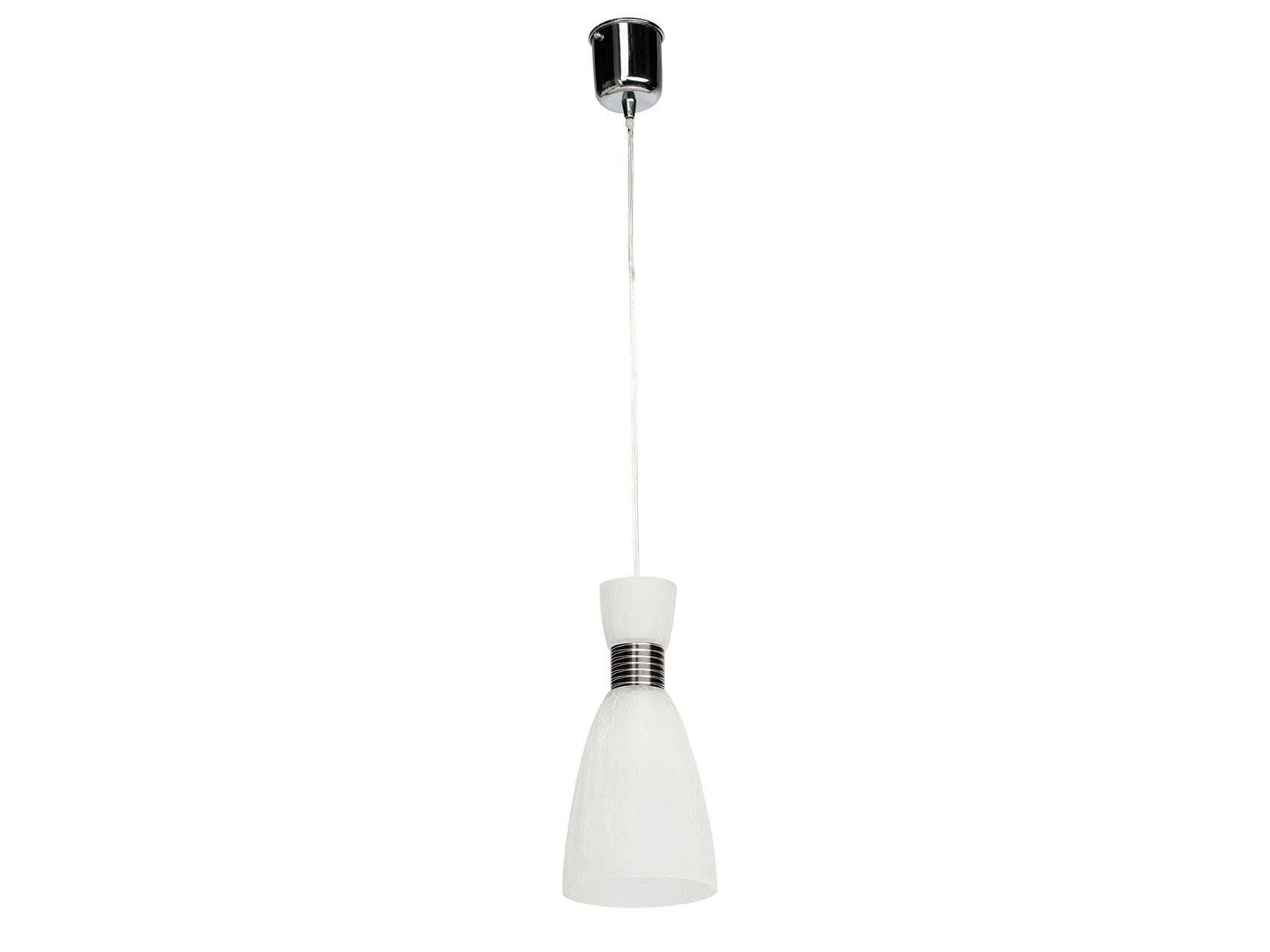 Подвесной светильник 179-109490
