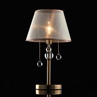 Настольная лампа 500-112067