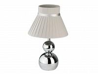 Настольная лампа 500-112099