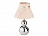 Настольная лампа 134-112100