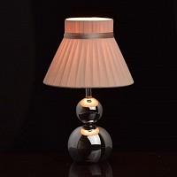 Настольная лампа 500-112100