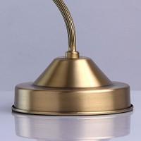 Настольная лампа 500-112147