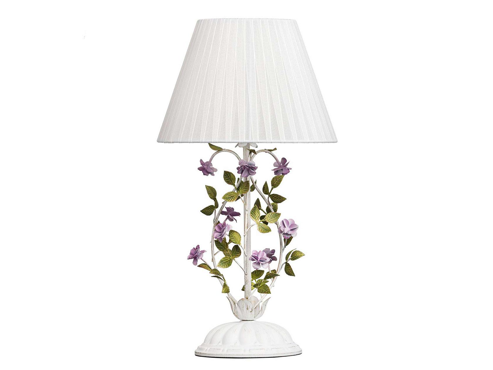 Настольная лампа 179-112138
