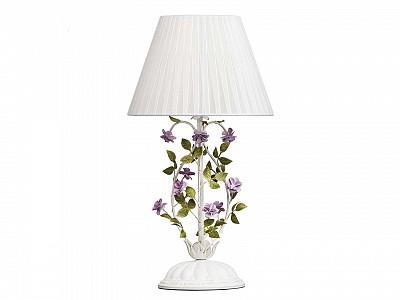 Настольная лампа 500-112138