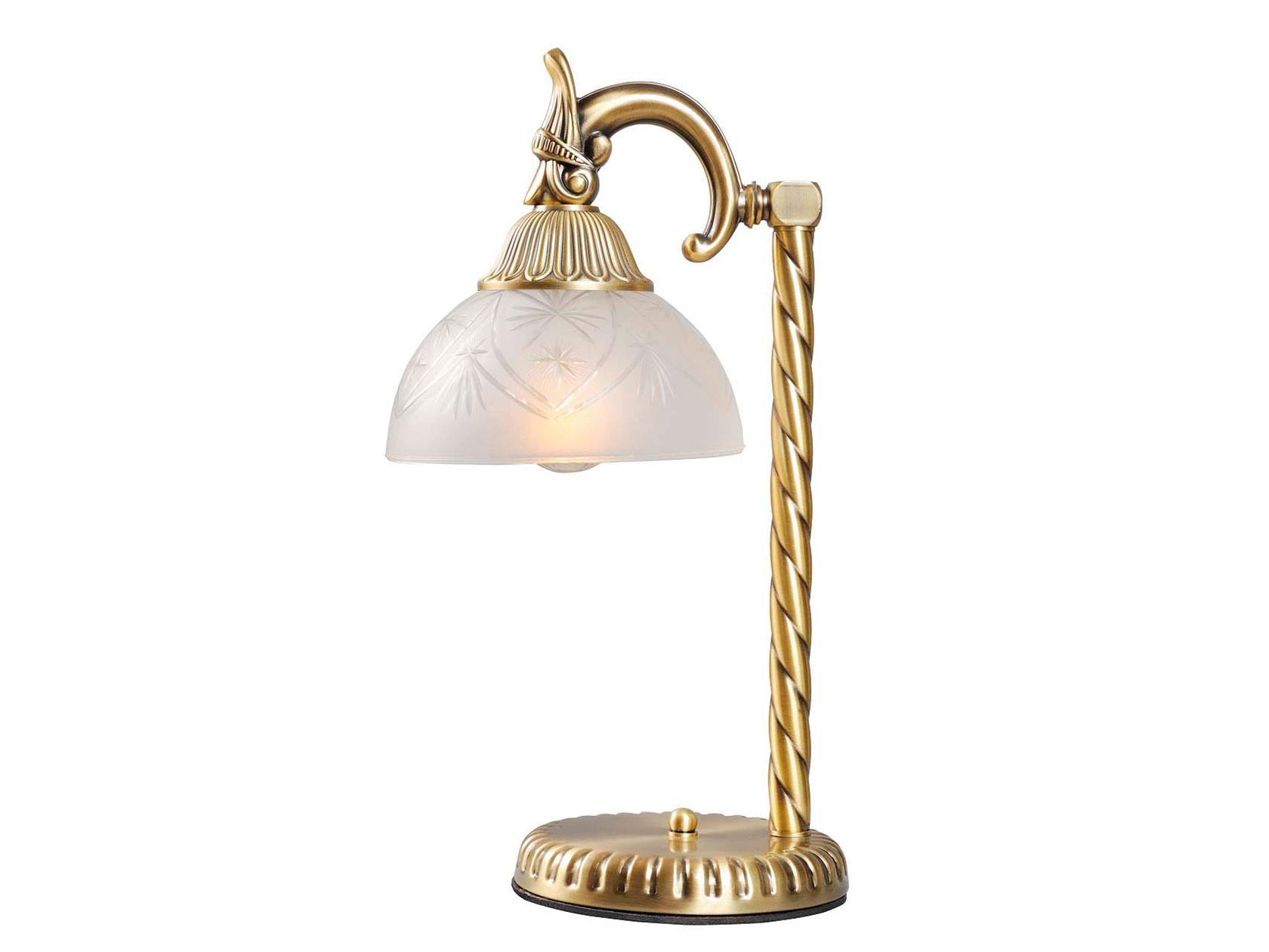 Настольная лампа 150-112145