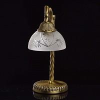 Настольная лампа 500-112145