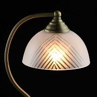 Настольная лампа 500-112142