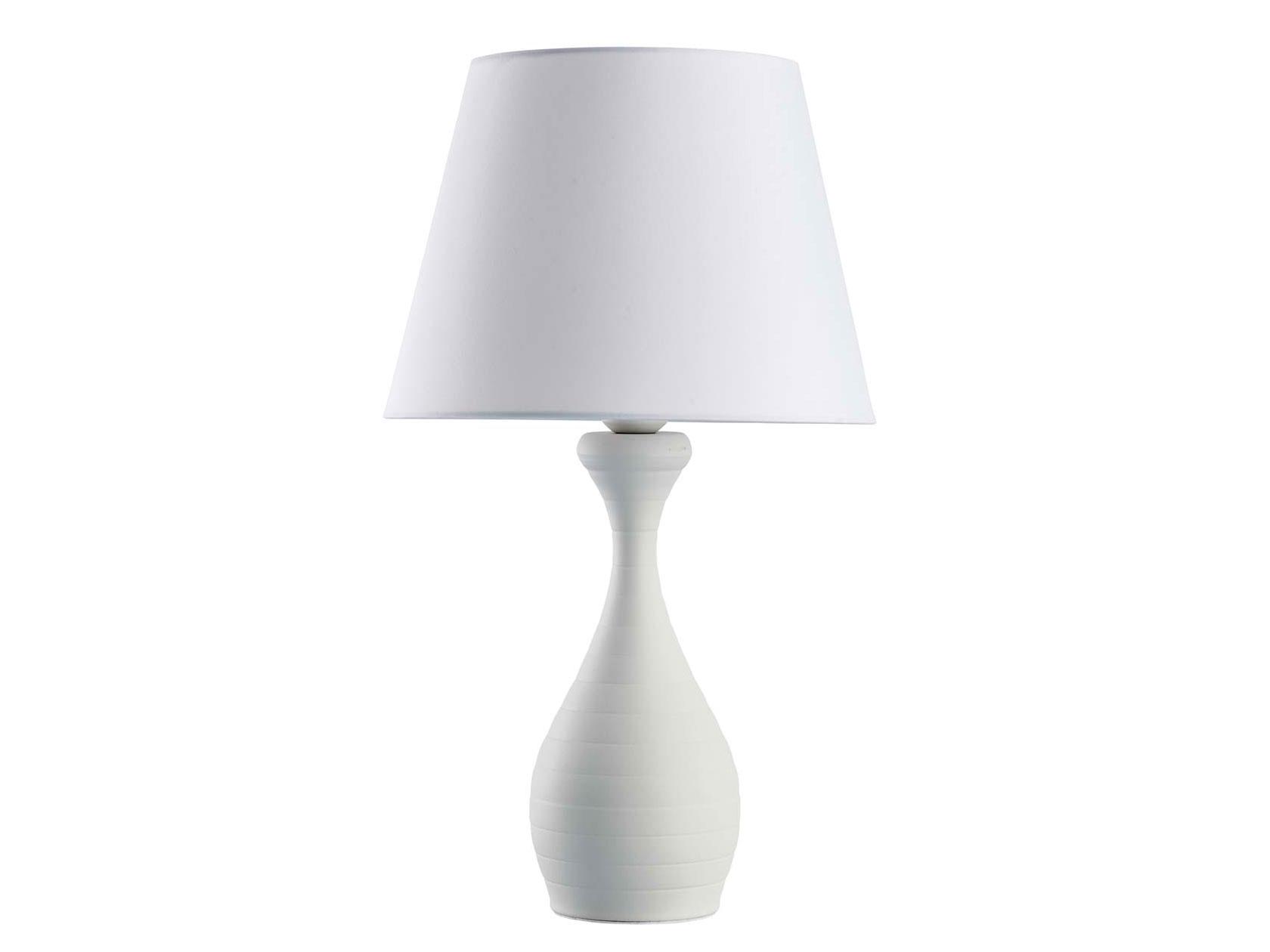 Настольная лампа 150-112120