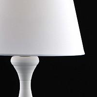 Настольная лампа 500-112121