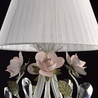 Настольная лампа 500-112137