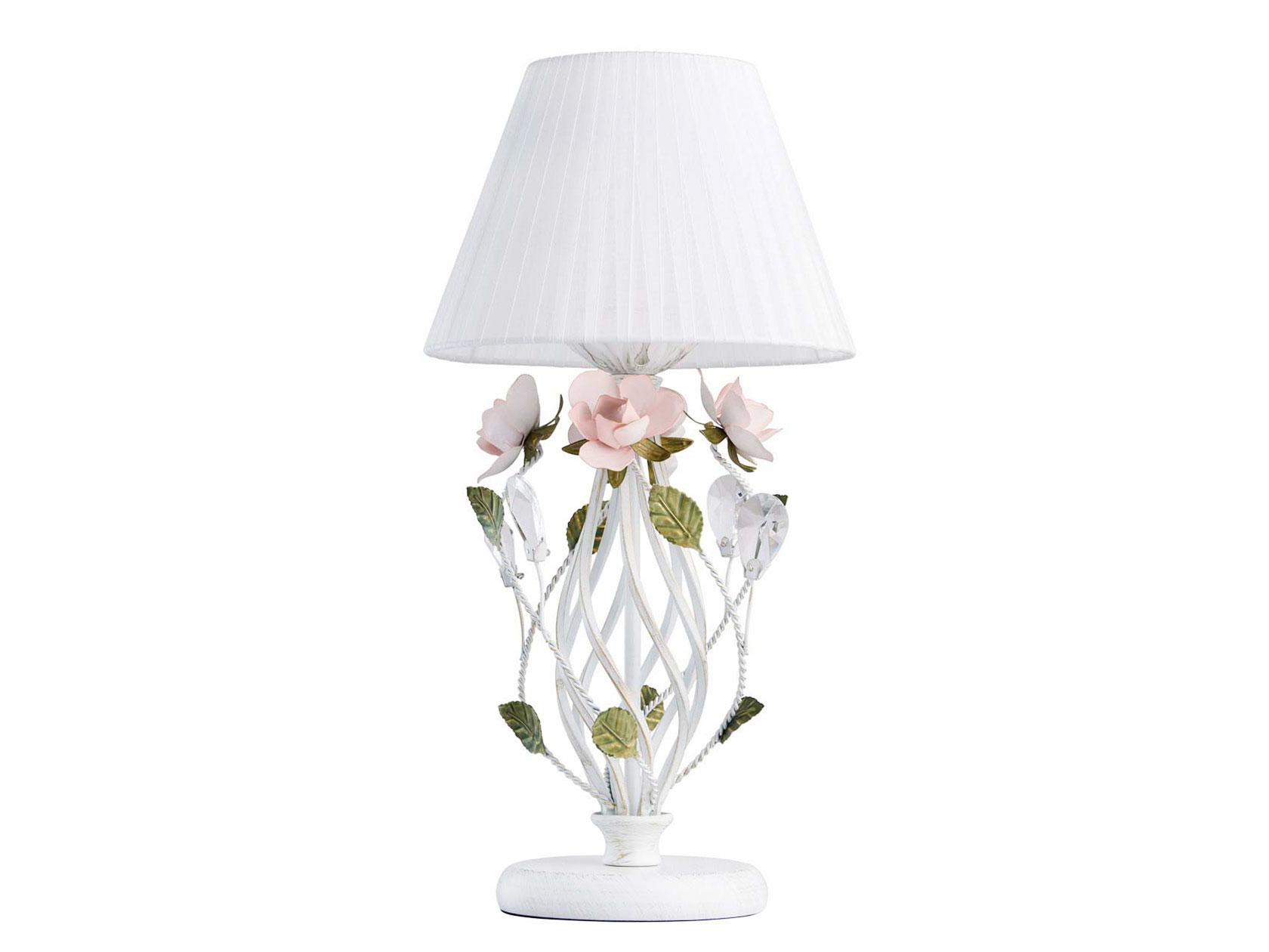 Настольная лампа 150-112137