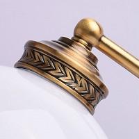Настольная лампа 500-112150