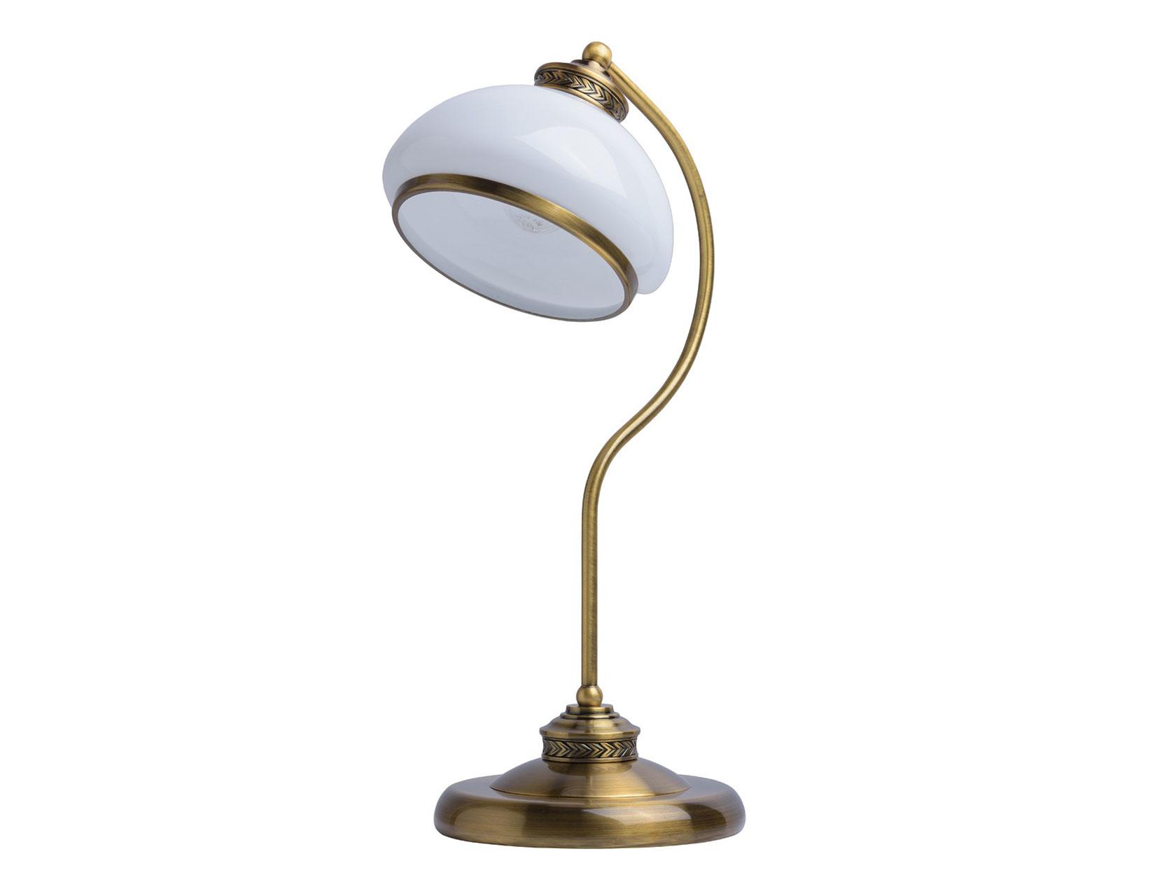 Настольная лампа 150-112150