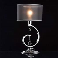 Настольная лампа 500-112065