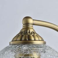 Настольная лампа 500-112149