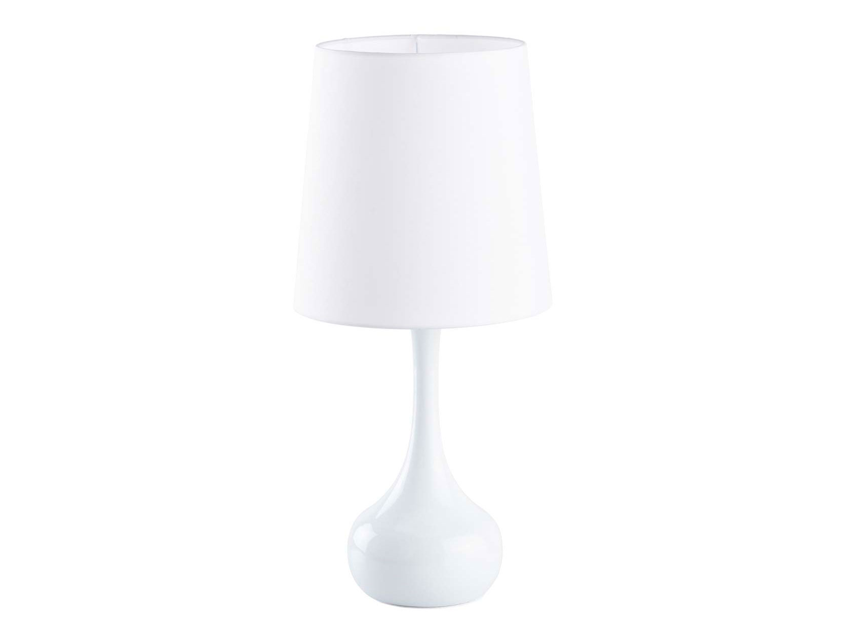 Настольная лампа 150-112123