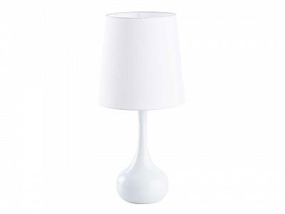 Настольная лампа 500-112123
