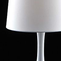 Настольная лампа 500-112124