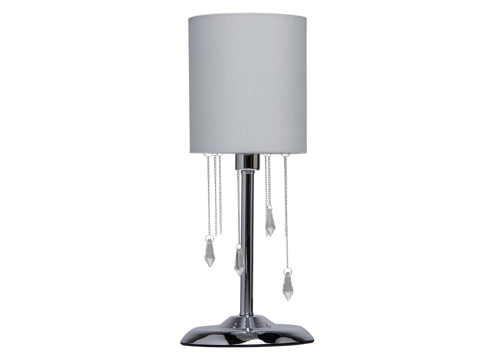 Настольная лампа 150-112066