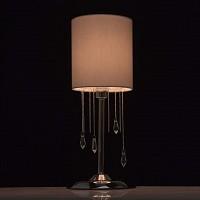 Настольная лампа 500-112066