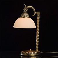 Настольная лампа 500-112144