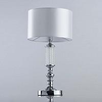 Настольная лампа 500-112126