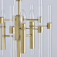 Настольная лампа 500-112152