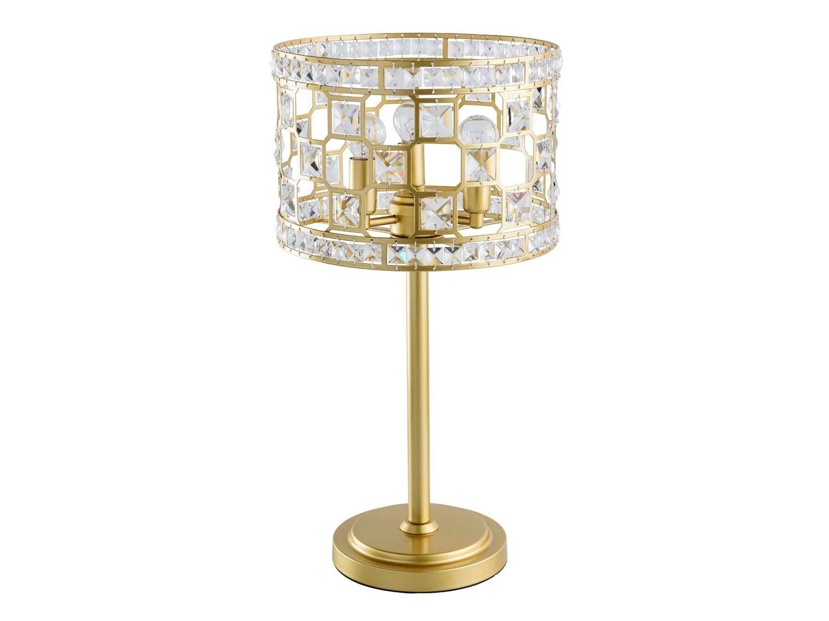 Настольная лампа 108-112130