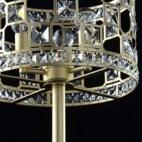 Настольная лампа 500-112130