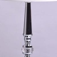 Настольная лампа 500-112158