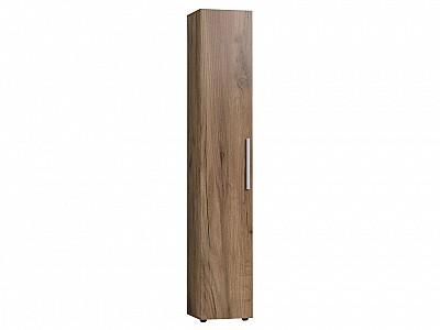 Шкаф 500-117152