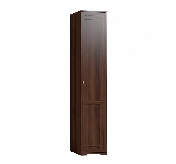 Шкаф распашной 150-49200