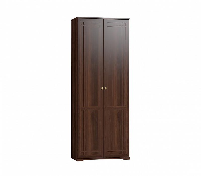 Шкаф распашной 150-24959