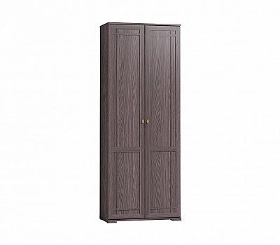 Шкаф 500-83964
