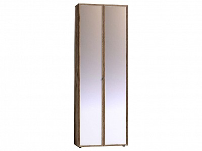 Шкаф 500-117244