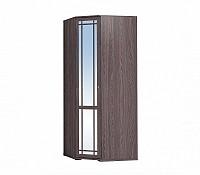 Шкаф 500-83952