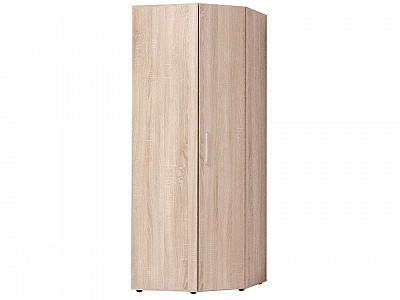Шкаф 500-93075