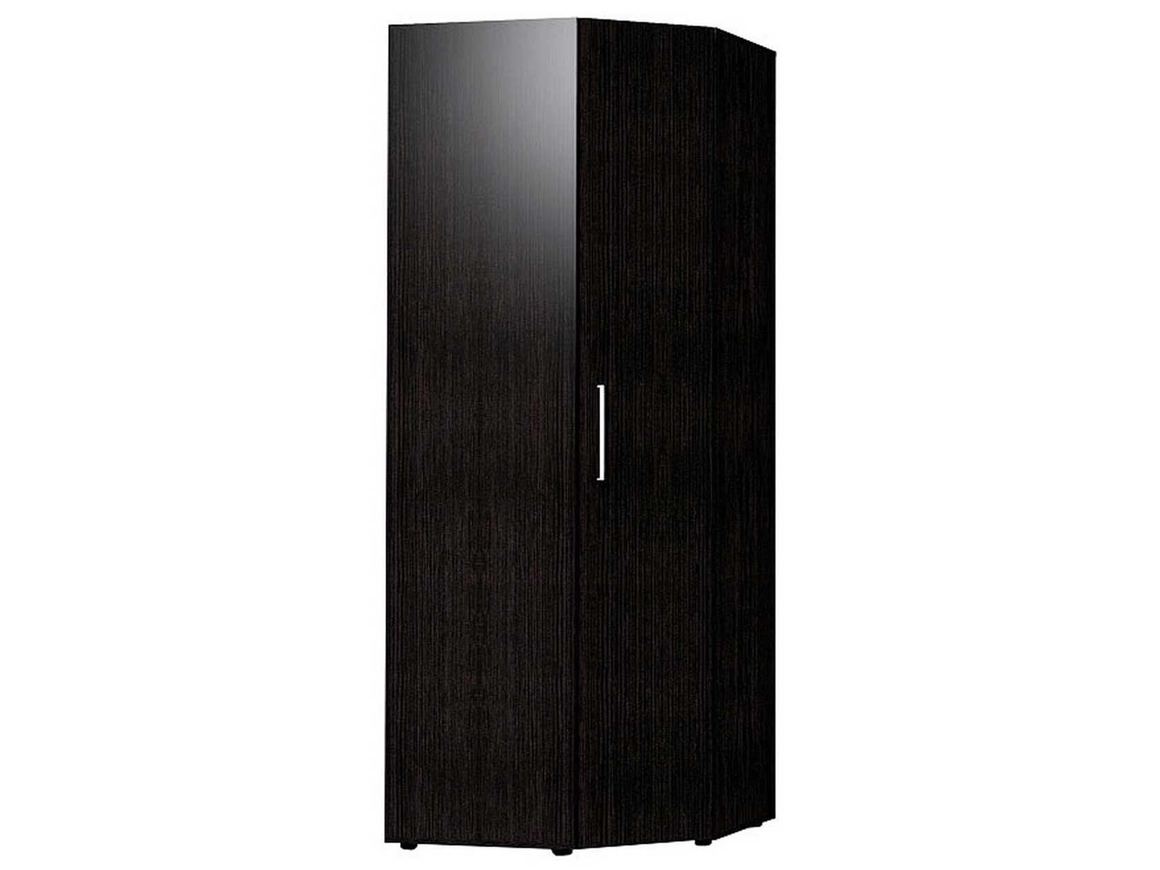 Шкаф распашной 179-93074