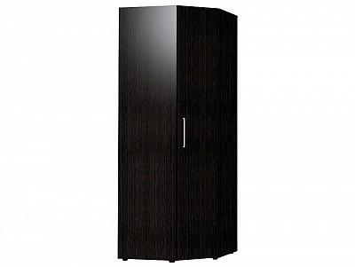 Шкаф 500-93074
