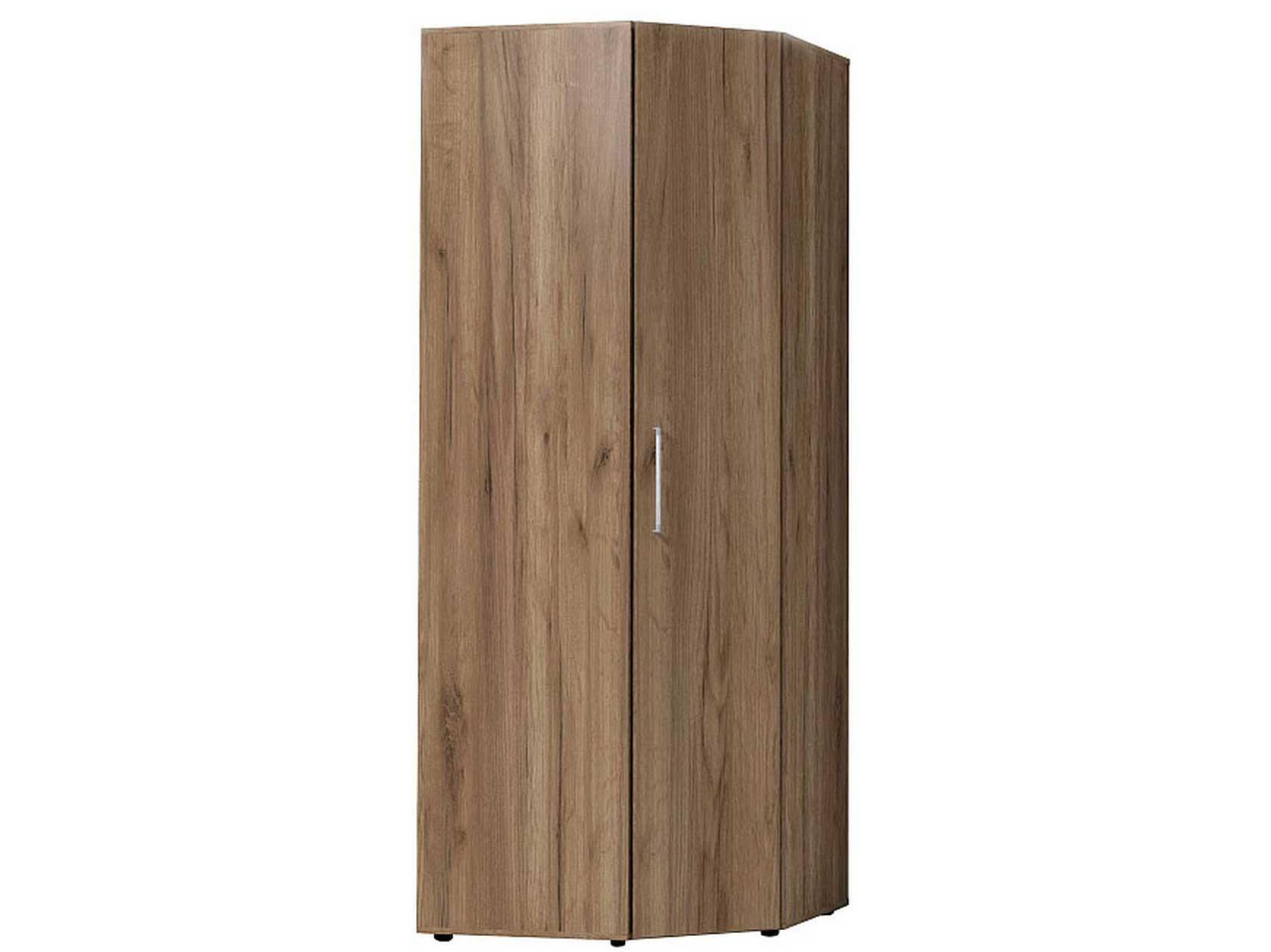 Шкаф распашной 179-93078