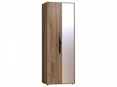 Шкаф 500-99796