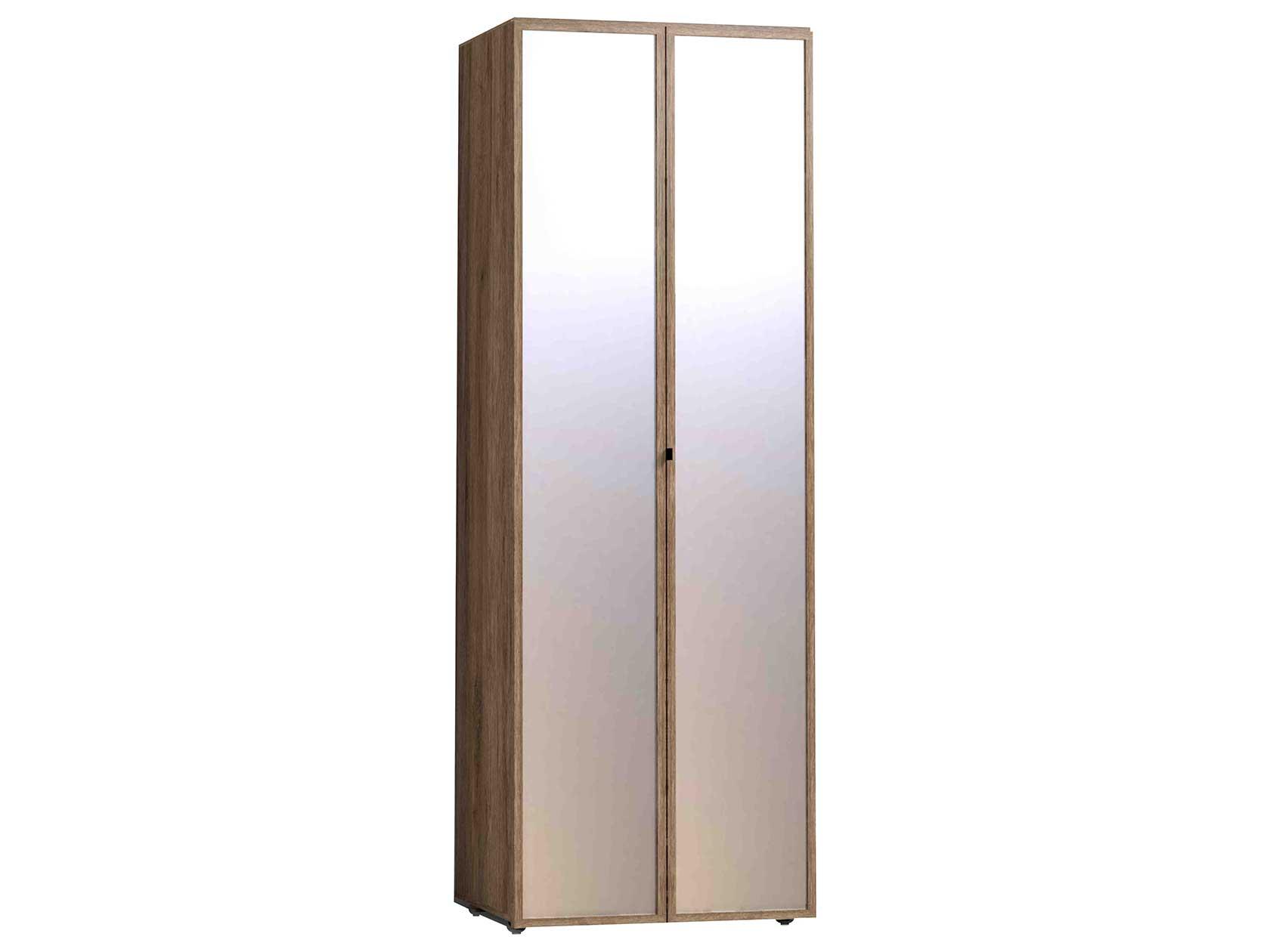 Шкаф распашной 179-99780