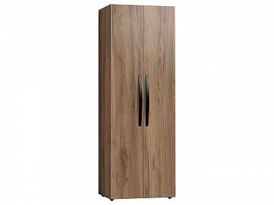 Шкаф 500-99795