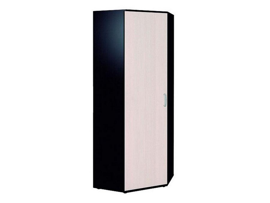 Шкаф 150-62056