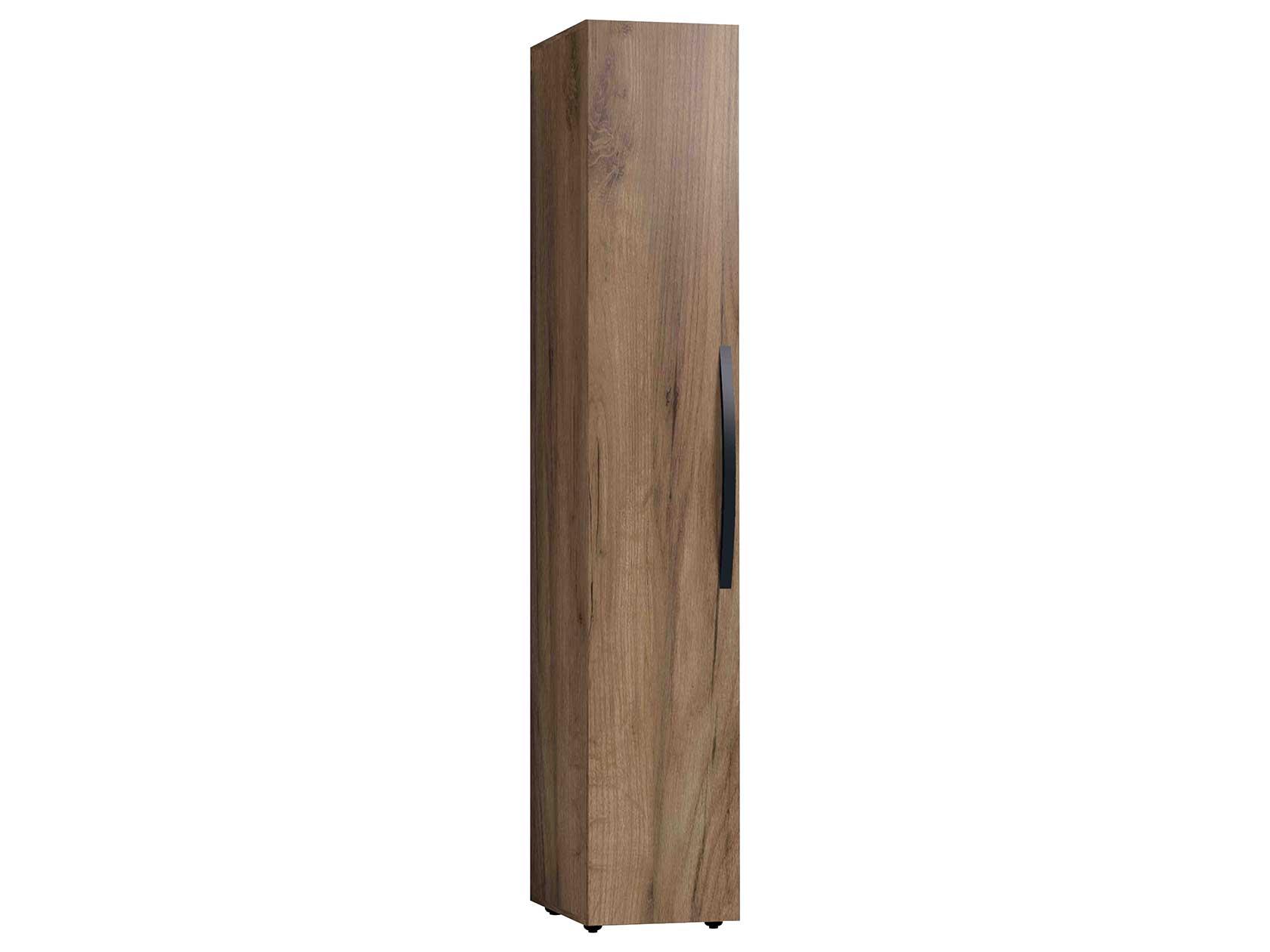 Шкаф-пенал 150-100112