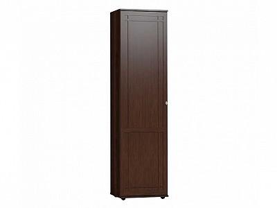 Шкаф 500-127049