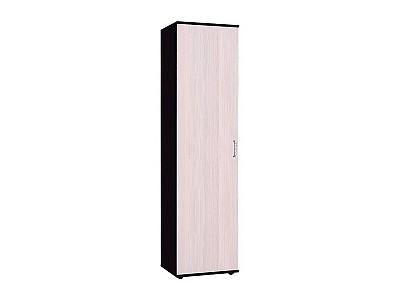 Шкаф 500-62055