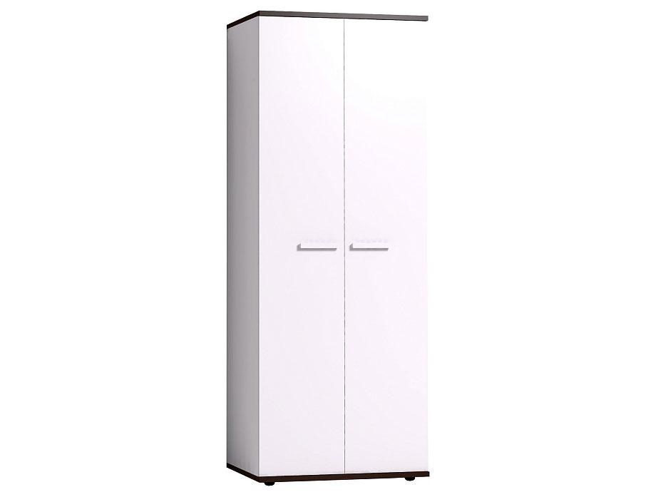 Распашной шкаф 179-115902